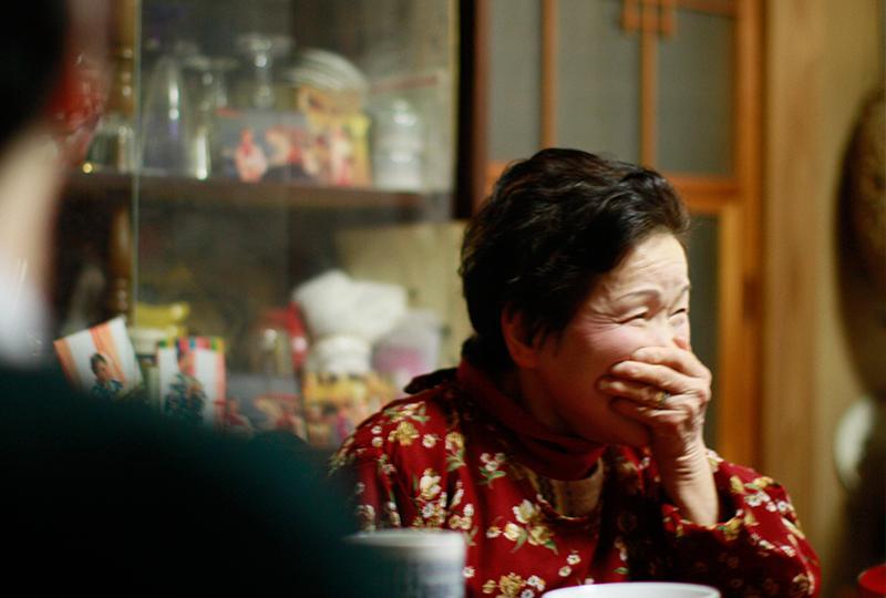 福島畜産業界の女性リーダー国馬ヨウ子さん