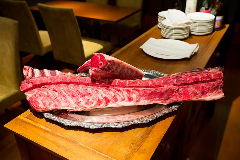 十勝のエゾシカ肉